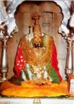 Tuljapur Tuljabhavani Devi