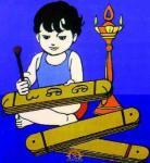 Aksharabhyasam