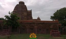 Alampur Jogulamba Temple 2