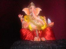 Gograsswadi Ganeshotsav Mandal 2 no-watermark