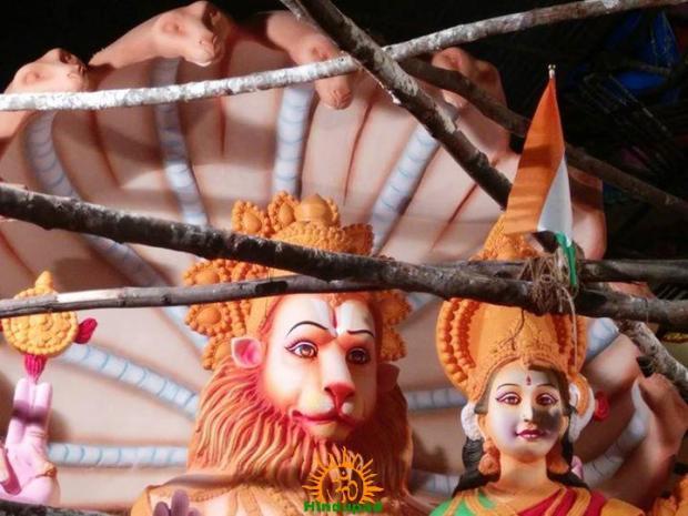 Khairatabad Ganesh 2014 13