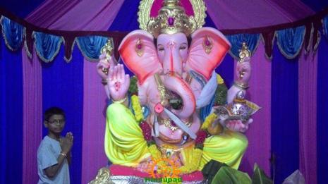 Bhavaninagar friends youth association Dilsukhnagar