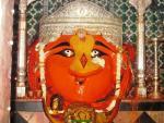 Mahur Renuka Devi Temple Shaktipeeth