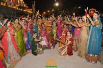 Pedda Sesha Vahanam in TTD Brahmotsavam 2
