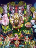 Sri Vinayaka Friends Association Ganpati no-watermark 7