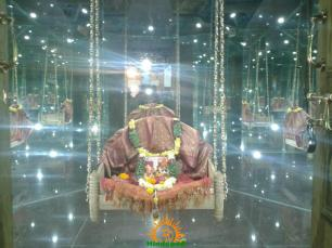 Ujjaini Temple Navaratri 15