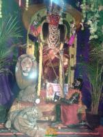 Ujjaini Temple Navaratri 34