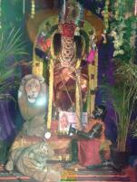Ujjaini Temple Navaratri 35