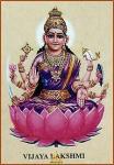vijaya_lakshmi
