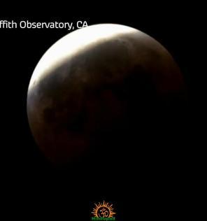 Lunar Eclipse 24