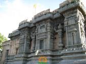 Dichpally Ramalayam 2