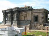 Dichpally Ramalayam 6