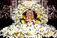 Kanakamahalakshmi Temple Vizag 2 no-watermark