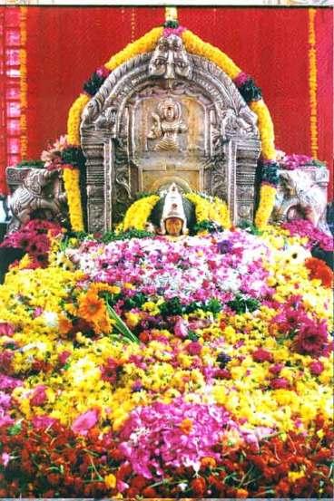 Kanakamahalakshmi Temple Vizag 4 no-watermark