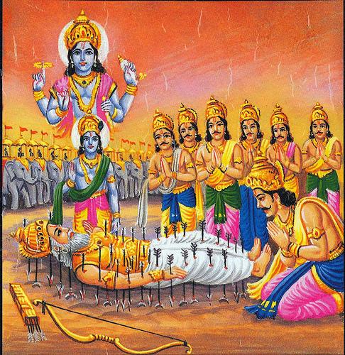 bhishma no-watermark