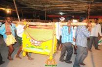 Lingamanthula Jathara 15