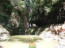 Saleshwaram Temple Trek 8