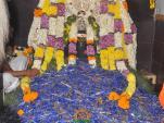 Ainavilli Temple Pooja 4