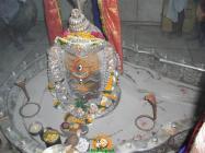 Ujjain Mahakaleshwar 2