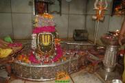 Ujjain Mahakaleshwar 21