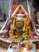 Ujjain Mahakaleshwar 25