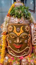 Ujjain Mahakaleshwar 30