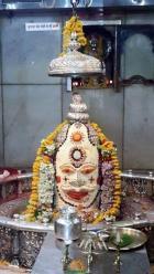 Ujjain Mahakaleshwar 40