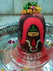 Ujjain Mahakaleshwar 42