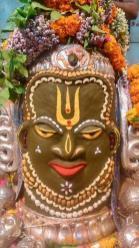 Ujjain Mahakaleshwar 43