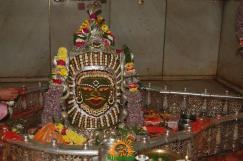 Ujjain Mahakaleshwar 46