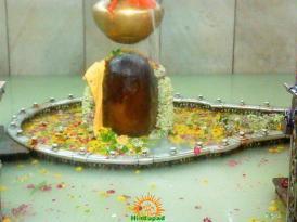 Ujjain Mahakaleshwar 5