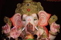 Ayyappa Bhakta Samajam Ganesh 2015