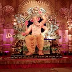 Manjalpur Na Raja Ganpati 2015 Vadodara 13 no-watermark