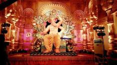 Manjalpur Na Raja Ganpati 2015 Vadodara 15 no-watermark