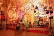 Manjalpur Na Raja Ganpati 2015 Vadodara 3 no-watermark