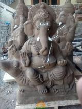 Matti Ganapathi vigraham 3