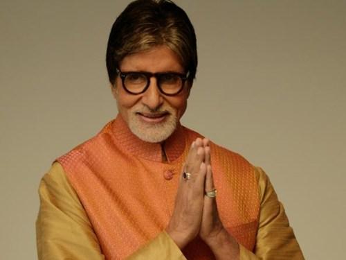 Amitabh Bachchan no-watermark