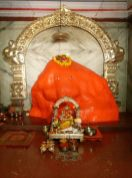 Rejinthal Ganesh Temple 12 no-watermark