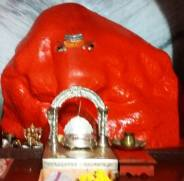 Rejinthal Ganesh Temple 3 no-watermark