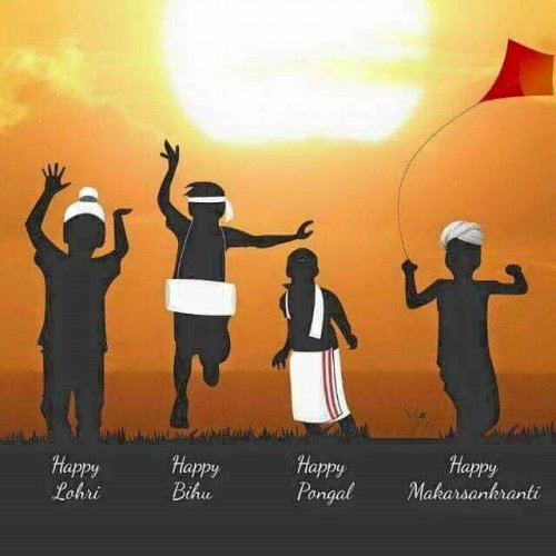 Sankranti no-watermark