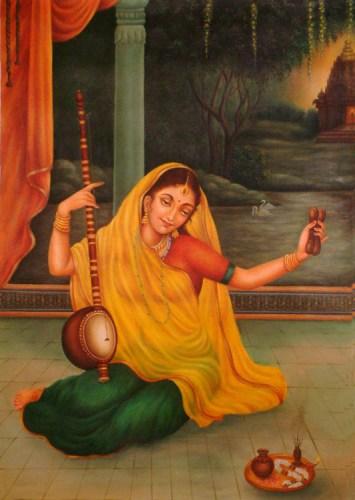 Meera bai no-watermark