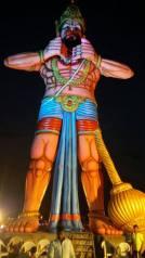 Akashpuri Hanuman Mandir 16 no-watermark