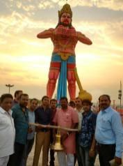 Akashpuri Hanuman Mandir Dhoolpet 1 no-watermark