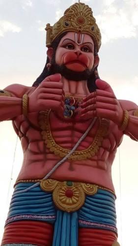 Akashpuri Hanuman Mandir Dhoolpet 2 no-watermark