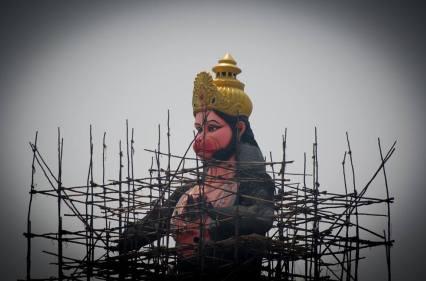 Akashpuri Hanuman Mandir Dhoolpet 6 no-watermark