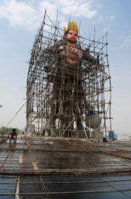 Akashpuri Hanuman Mandir Dhoolpet 7 no-watermark