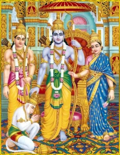 Sri Rama Parivar no-watermark