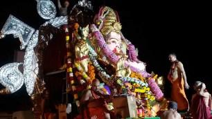 GSB Seva Mandal Ganesh 2016 image 4 no-watermark