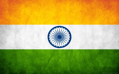 Indian Independence Day 2016 no-watermark