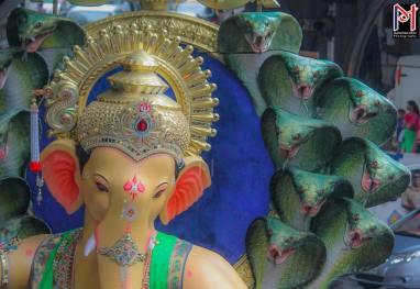 Parelcha Raja Narepark 12 no-watermark